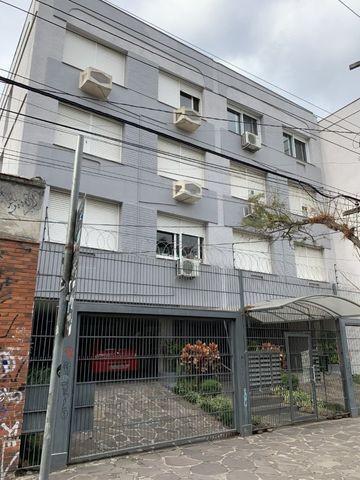 Alugo Apartamento 2 dormitórios na Cidade Baixa ? Ótima