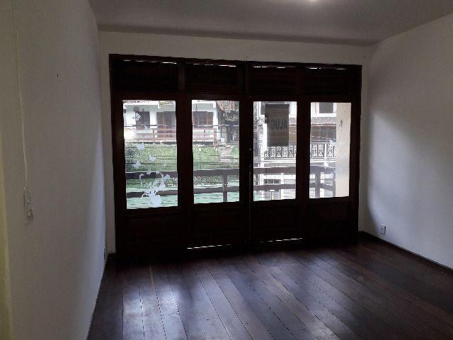 Alugo Apartamento com 02 quartos no Cônego Nova Friburgo