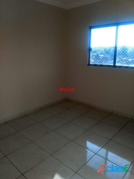 Apartamento 03 dormitórios para Locação - Cidade Jardim.