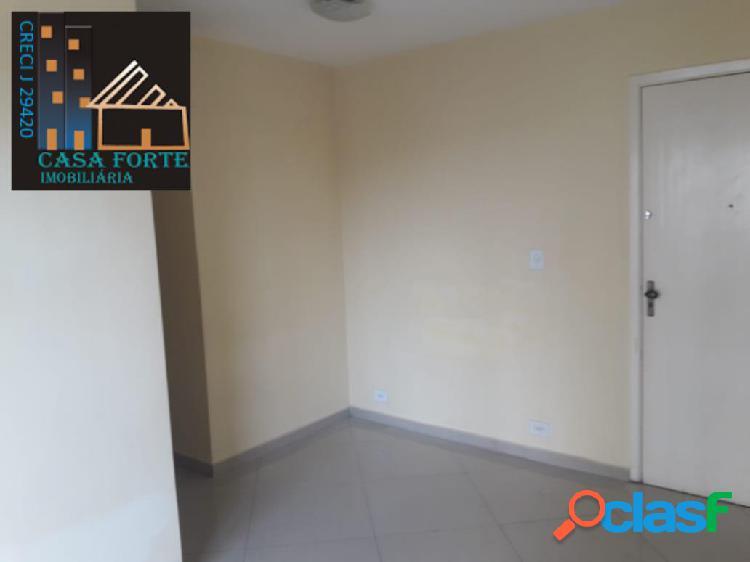 Apartamento 2 dormitórios para locação na Região do Maia