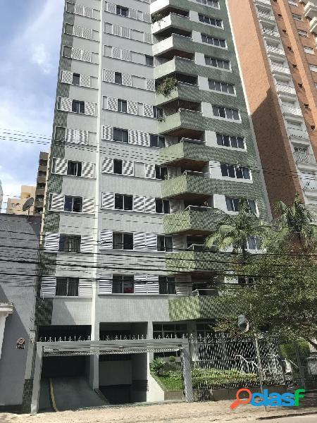 Apartamento 3 Dormitórios Sendo 1 Suíte, 158 m²