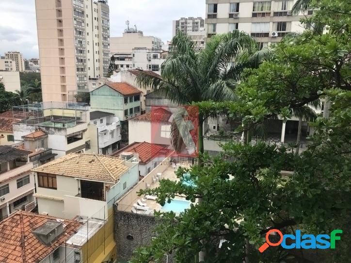Apartamento 3 quartos à venda, Rua Haddock Lobo, Tijuca,