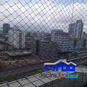 Apartamento No Boqueirão com 2 dormitórios e suite com