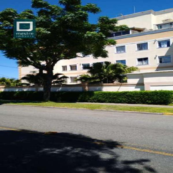 Apartamento Padrão para Venda em Novo Mundo Curitiba-PR -