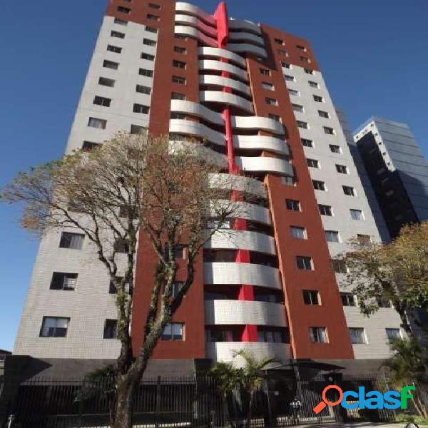 Apartamento Semi Mobiliado 2 dormitórios sendo 1 suíte, 2