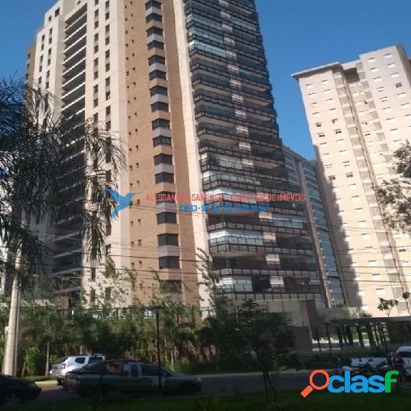 Apartamento a venda no Bosque das Juritis