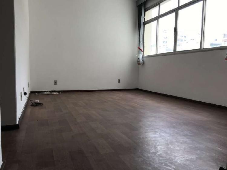 Apartamento de 1 quarto para aluguel em ótima localização