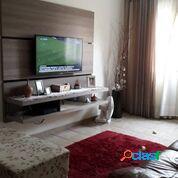 Apartamento de 2 dormitórios em Santos no Marapé com