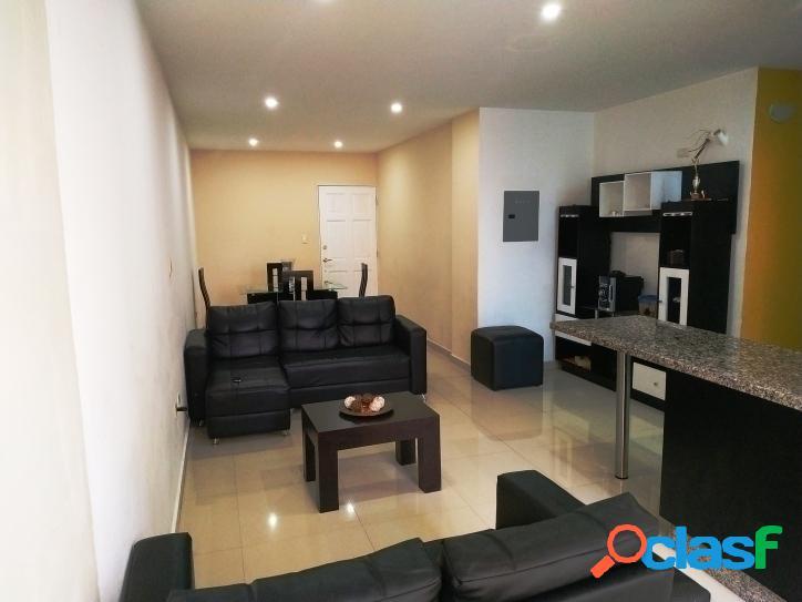 Apartamento en Venta Sabana Larga Valencia Piso 2