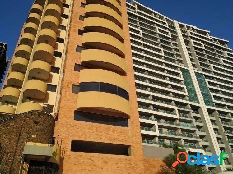 Apartamento en Venta en La Trigaleña Valencia 51 metros
