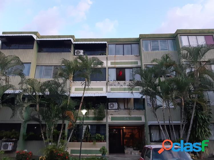 Apartamento en Venta en Los Andes- San Diego