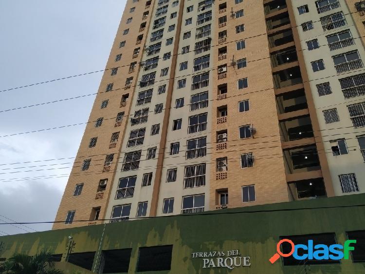 Apartamento en Venta en Valencia Urbanizacion Kerdell 80