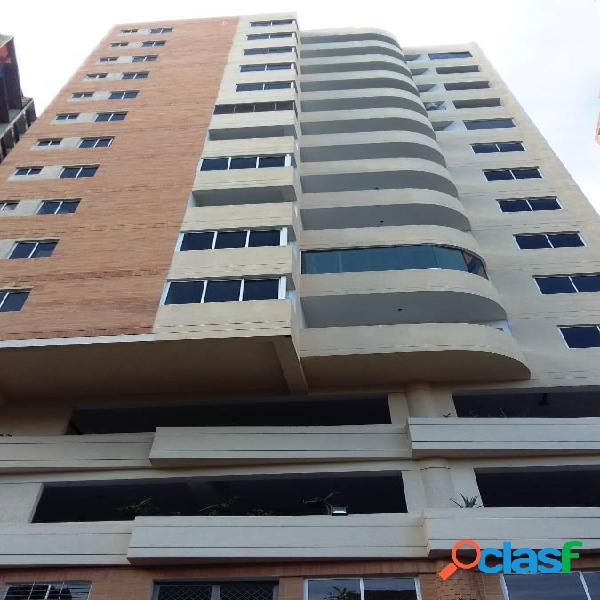 Apartamento en venta El Parral 59M2