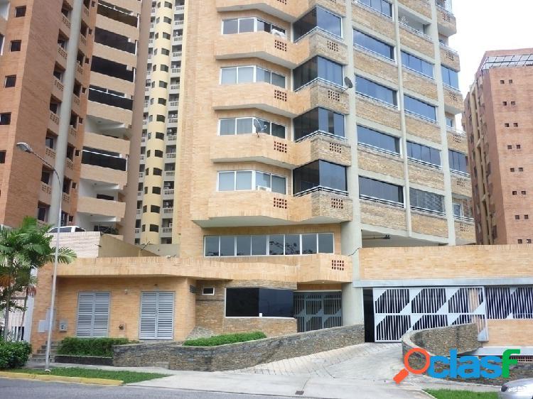Apartamento en venta en La Trigaleña, Valencia