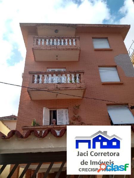 Apartamento no Campo Grande com 2 dormitórios de frente