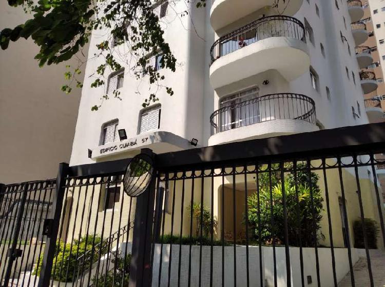 Apartamento para Alugar # VILA MARIANA # com 3 Quartos , 97