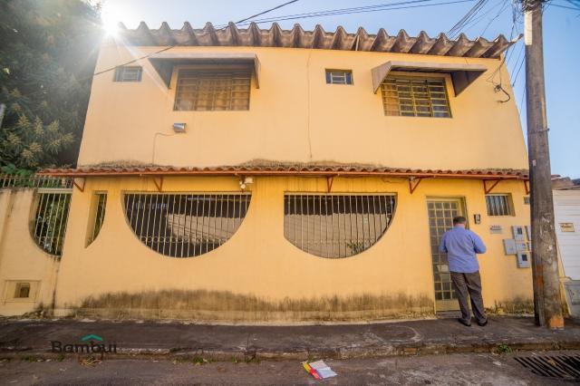Apartamento para alugar com 2 dormitórios em Vila bela,