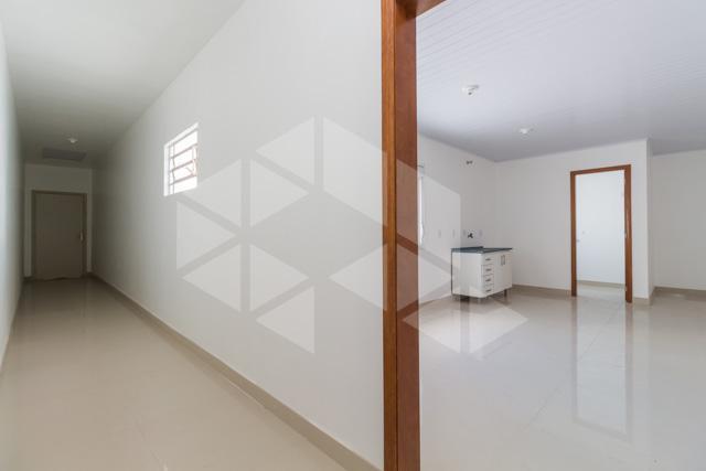 Apartamento para alugar com 2 dormitórios em, cod:I-023979