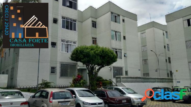Apartamento para locação 2 dormitórios em frente ao
