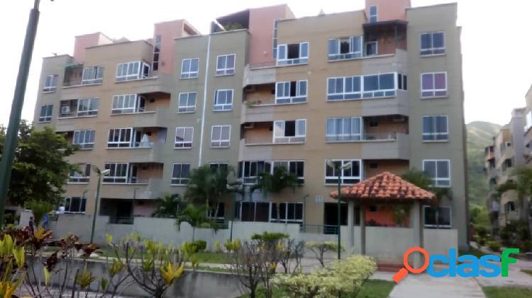 Apartamento ubicado en la urbanización Paso Real, San Diego