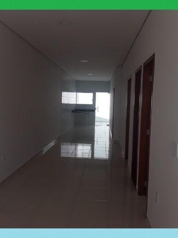 Casa Nova No Parque 10 Pronta Pra Morar 3qrts Px Live
