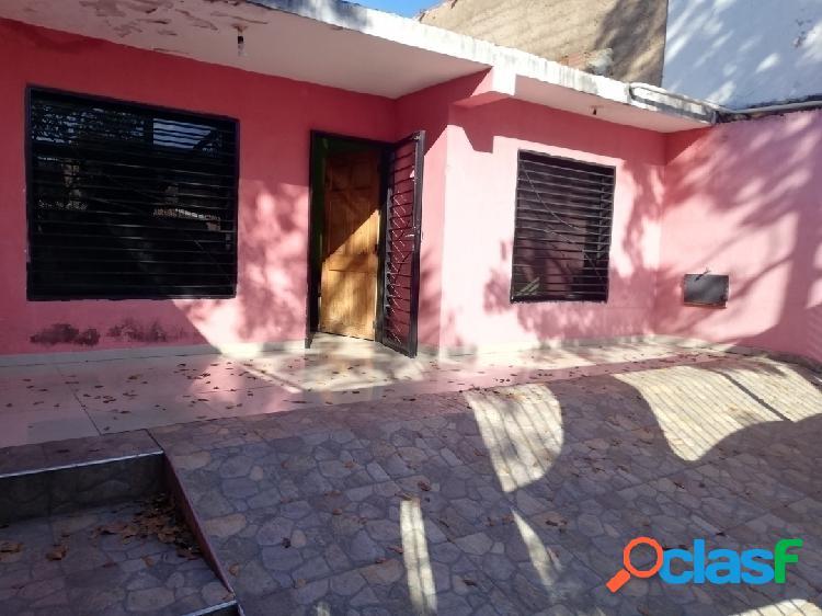 Casa en Venta en Urb. Parque Valencia Valencia 150 Terren 90
