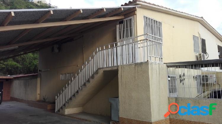 Casa en venta en Terrazas de la Hacienda, El Consejo, Estado