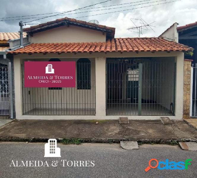 Casa no bairro Costa Rios - 3 quartos