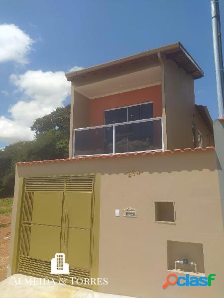Casa no bairro Santo Expedito - Oportunidade