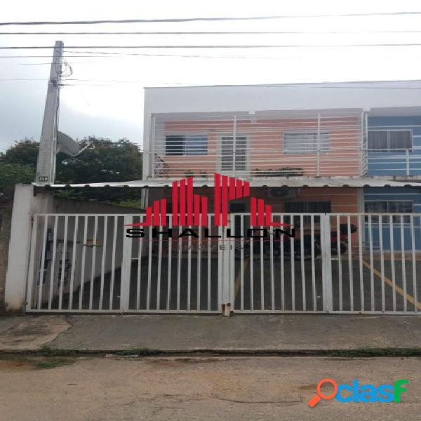 Casa para Venda no Lopes de Oliveira em Sorocaba.