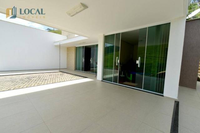 Chácara com 2 dormitórios à venda, 1700 m² por R$