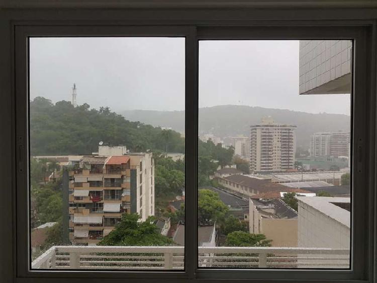 Condomínio Eldorado Niterói Apartamento 2 Quartos 2