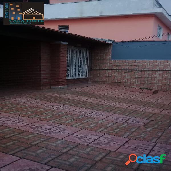 Linda Casa 2 Dormitórios 220m² Venda R$ 799.900,00 Bom