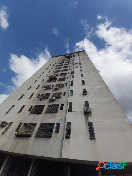 Oportunidad en Venta de Apartamento en el Dorado