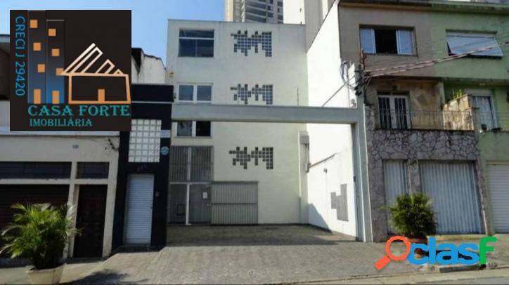 Prédio para alugar, 2.000 m² por R$ 50.000/mês Liberdade