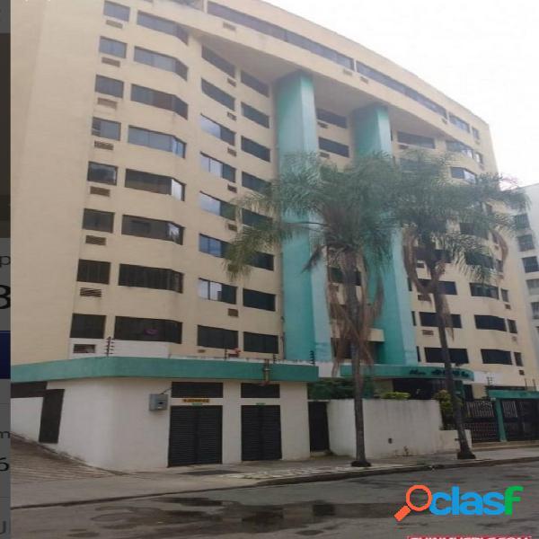 Se Vende Excelente Apartamento en La Urbanizacion Prebo -