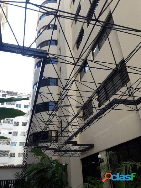 Venta de Apartamento en Residencias Georgina Prebo I