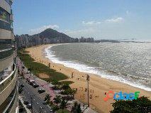 Vila Velha - ES - Praia da Costa - Ótimo apartamento 2