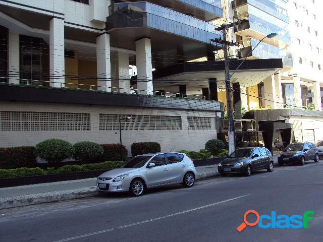 Vila Velha - ES - amplo apartamento 4 quartos 2 suítes