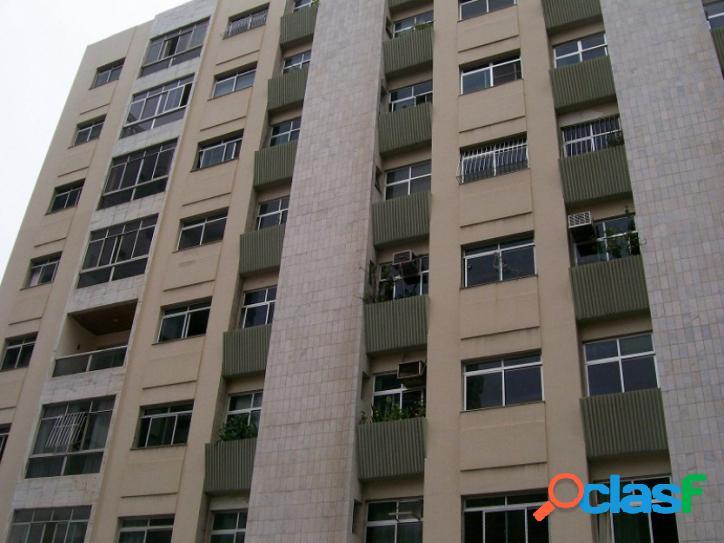 Vila Velha - ES - apartamento 3 quartos Praia da Costa