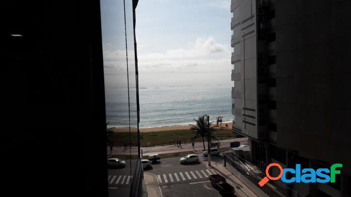 Vila Velha ES - apartamento 4 quartos 2 suítes Praia da