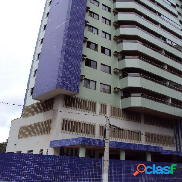 Vila Velha - ES - apartamento 4 quartos sendo 2 suítes