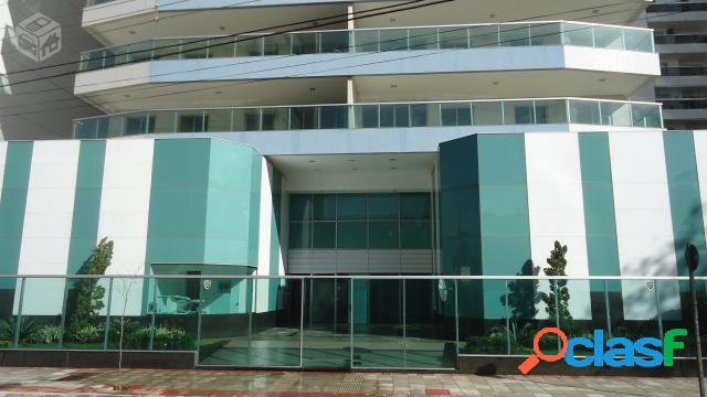 Vila Velha - ES - ótimo apartamento 4 quartos 2 suítes