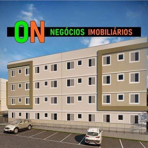_Salinas do Maranhão (Minha Casa Minha Vida)_ Com R$