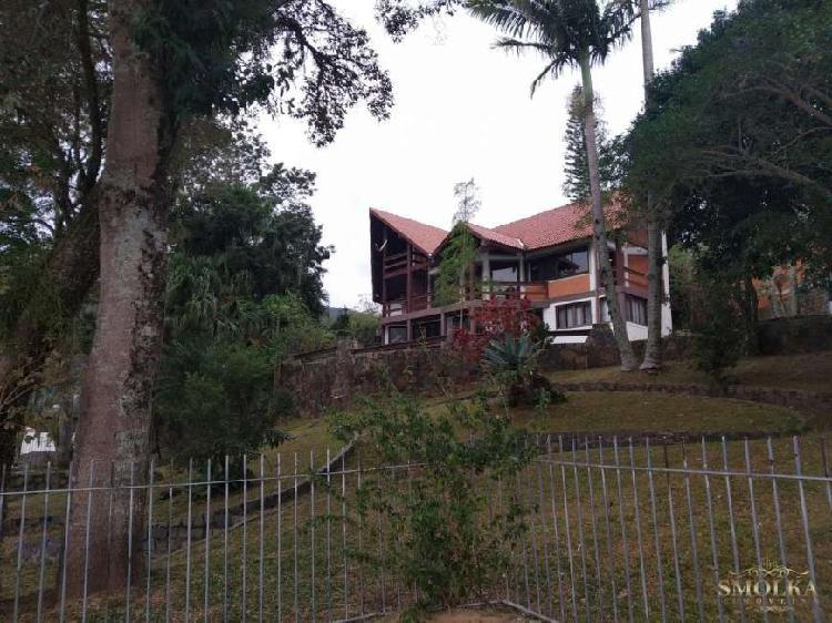 CASA BEIRA MAR RIBEIRÃO DA ILHA FLORIANÓPOLIS