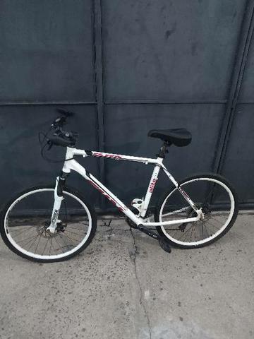 Bikes KHS e transbike thuler
