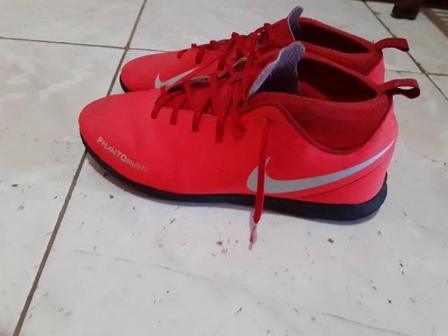 Tênis Nike Phantom Original