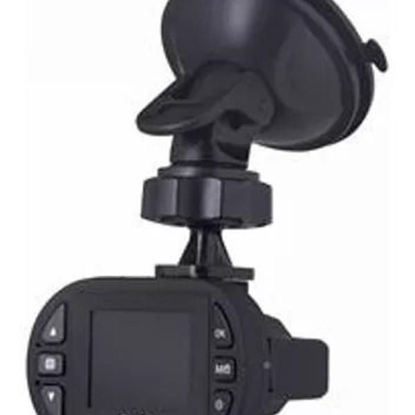 câmera de segurança automotiva onn full hd com visão