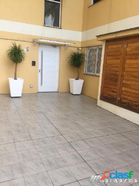 APARTAMENTO PARA ALUGAR em São Luiz