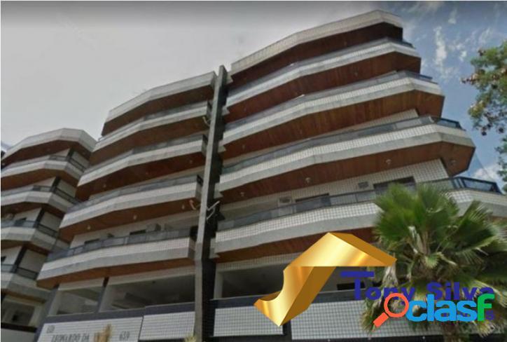 Aluguel fixo!Apartamento 2 quartos na Vila Nova Cabo Frio